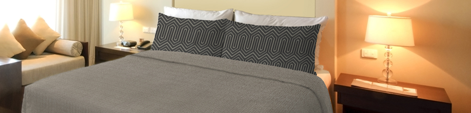 Covington Select Bedding Collection