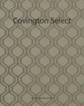 Covington Select Catalog
