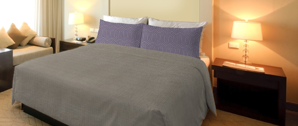 Covington Bedding Slideshow
